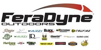 Advanceautoparts 4myrebate Com Advanceautoparts 4myrebate Com >> Rebate Offer List